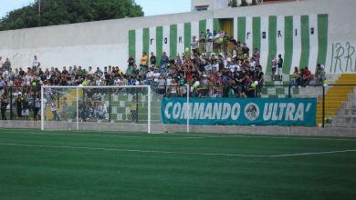 Photo of ECCELLENZA Real Forio, De Siano : «Tanto cuore, bisogna migliorare ancora ma sono contento»