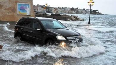 """Photo of Per i """"risparmiatori""""  ischitani e vacanzieri  si profila il problema  della possibile  perdita delle spiagge libere"""