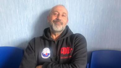 Photo of Fidas, il 2019 si chiude sfiorando le mille donazioni