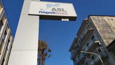 Photo of Ludopatia, l'assessore Galasso a Frattamaggiore per un regolamento unico che contrasti il fenomeno
