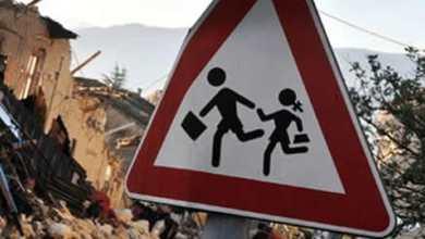 Photo of Nuovo appello a De Luca dai docenti vittime del sisma