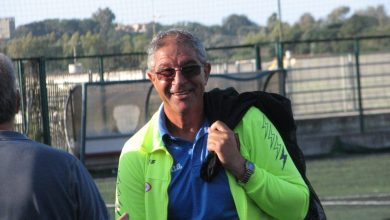 Photo of Promozione Procida, Lubrano: «Rione Terra? Una partita ostica»