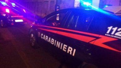 Photo of Nuova tragedia sulle strade, donna muore a Cavallaro