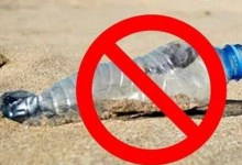 Photo of Campania plastic free, la legge regionale che 'copia' Ischia