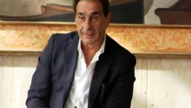 """Photo of Giacomo Pascale e la parabola del voto con le tre """"S"""": «Sdegno, stima e speranza»"""