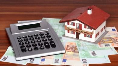Photo of Cresce l'appeal di Ischia anche nel prezzo di vendita delle case
