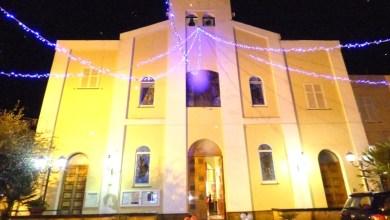 Photo of Le origini della chiesa e della festa dell'eremita e medico San Ciro a Ischia