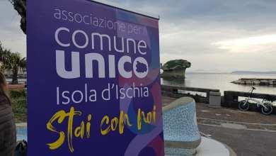 Photo of Un tour per discutere di Comune Unico, unione dei servizi e piano strategico
