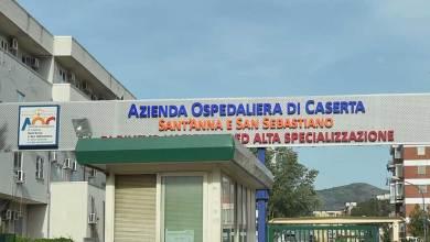 Photo of IL CASO Truffa all'Asl in cambio di vacanze a Ischia, rito abbreviato per sei