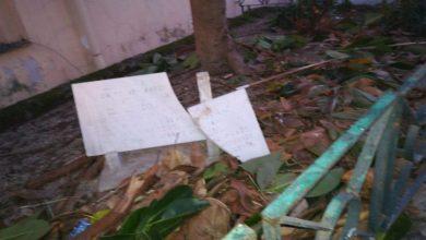 Photo of LA STORIA Ischia, smontato il presepe rimane il marmo rotto