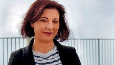 Photo of L'ANNUNCIO Finanziate tre progettazioni, la gioia dell'assessore Lauro