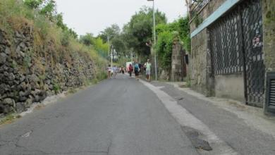 Photo of Metanizzazione in via Quercia, da lunedì stop diurno alla circolazione