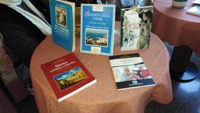 Photo of Presentata la guida storica di Casamicciola Terme