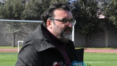 Photo of ECCELLENZA Barano, Dinolfo: «Un'ottima prestazione, dovevamo essere più attenti»