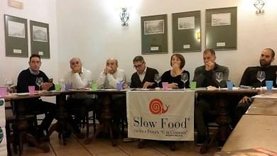 Photo of Il cibo tra biodiversità e crisi climatica: l'1febbraio l'evento targato Slow Food