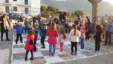 Photo of Sant'Antuono, giovedì il gran falò con la musica dei Personal