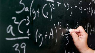 """Photo of Al via il """"Gran premio di Matematica"""", ci sono anche gli alunni del Mennella"""