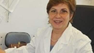Photo of Coronavirus, anche una procidana tra i dottori che hanno isolato il virus