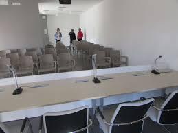 Photo of CAI, a Forio si presentano le attività del 2020