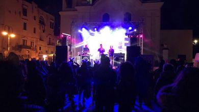 "Photo of Procida: "" Carnevale 3.0"", buona la prima"