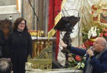 Photo of A te canterò inni tra le genti, a Ischia il concerto Gospel