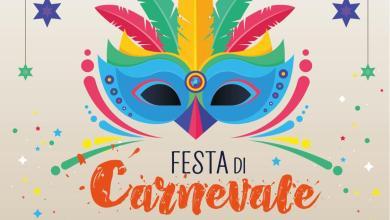 Photo of Una CRI per il sociale, il gruppo isolano organizza una festa per Carnevale