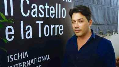 Photo of Ischia, torna il Festival di Filosofia: protagonista il tempo