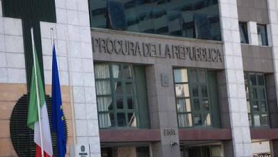 Photo of Estorsione aggravata a Ischia, il pm chiede il processo