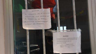 Photo of Scuole chiuse, autobus deserti: lo strano giovedì ischitano
