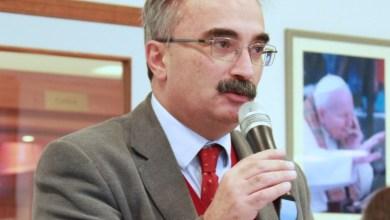 Photo of IL COMMENTO L'educazione stradale e il ruolo della scuola