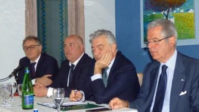 Photo of Invitalia per Ischia: «Isola protagonista,  ma senza fare rete non c'è rilancio.  E nemmeno finanziamenti»