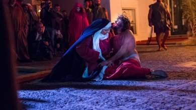 Photo of Actus Tragicus, Valerio Buono Direttore Artistico