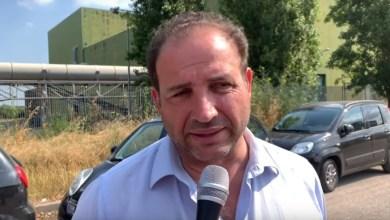 Photo of Ato Napoli 2, Poziello confermato Presidente