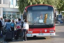 Photo of Disservizi Eav ci risiamo, più di un'ora di attesa per il bus