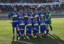 Photo of PROMOZIONE Ischia, Monti: «Non abbiamo ancora vinto nulla, testa solo a giocare»
