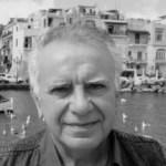 Pasquale Baldino
