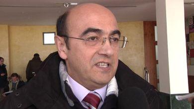 Photo of L'accusa di Rosato Rosato: «Vie del mare, le colpe solo della Regione»