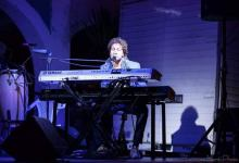 Photo of Un racconto al piano bar con Alberto di Lauro
