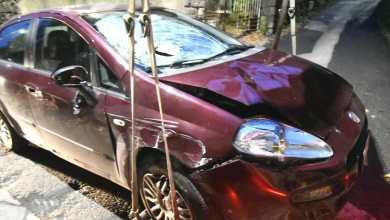 Photo of Omicidio stradale, Francesco Piro ottiene gli arresti domiciliari