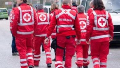 Photo of Croce Rossa Italiana, attivazione di servizi di assistenza