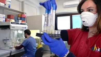 """Photo of Paura e dubbi per il Coronavirus, gli ischitani """"studiano """" le epidemie passate e presenti"""