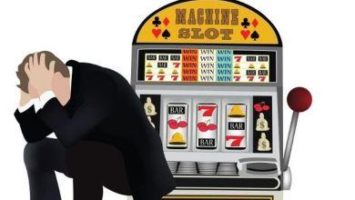 Photo of I NUMERI Gioco d'azzardo, nel 2019 giocati più di 110miliardi: svettano Abruzzo, Lombardia e Campania