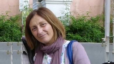 Photo of Lettera aperta dell'assessore Mameli alle Attività Produttive
