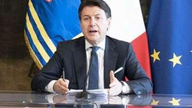 """Photo of Il Decreto """"Cura Italia"""" visto dall'isola"""