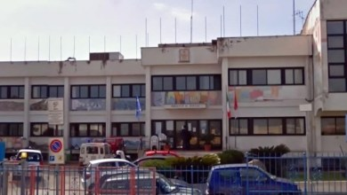 Photo of A Procida allestire almeno due posti di rianimazione