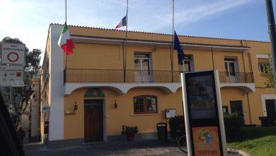 """Photo of Ischia, troppe """"falle"""": il Comune revoca l'appalto"""