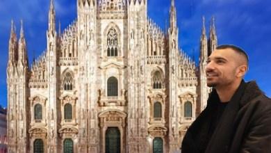 Photo of «Io, ischitano, ho deciso di rimanere a Milano. E vi spiego perché»