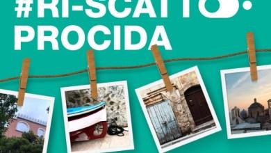 Photo of Il Forum dei Giovani propone il contest fotografico #RiScattoProcida