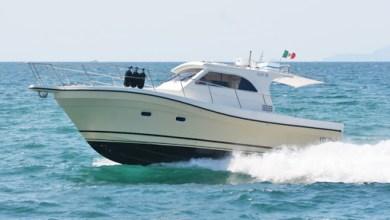 Photo of In barca da La Spezia a Maratea passando per Ischia: denunciati