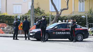 Photo of Ischia, proseguono i controlli in strada: la Photogallery
